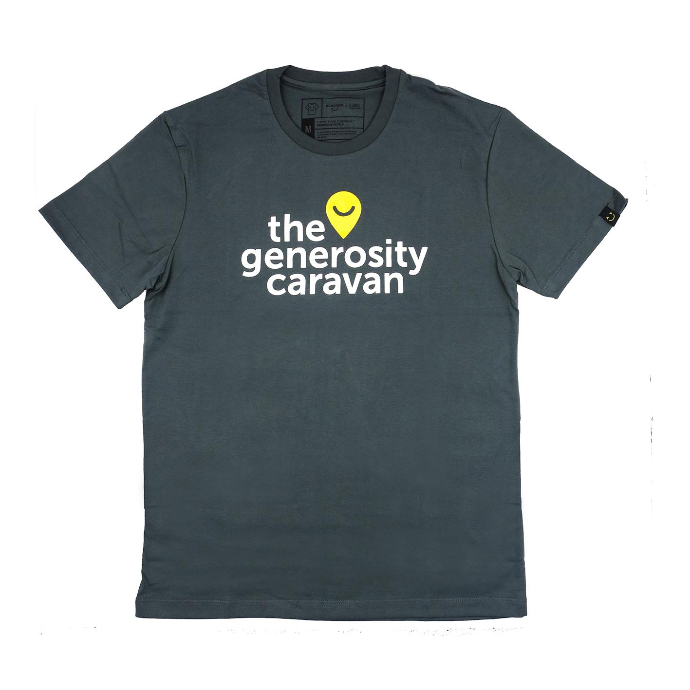 tgc shirt