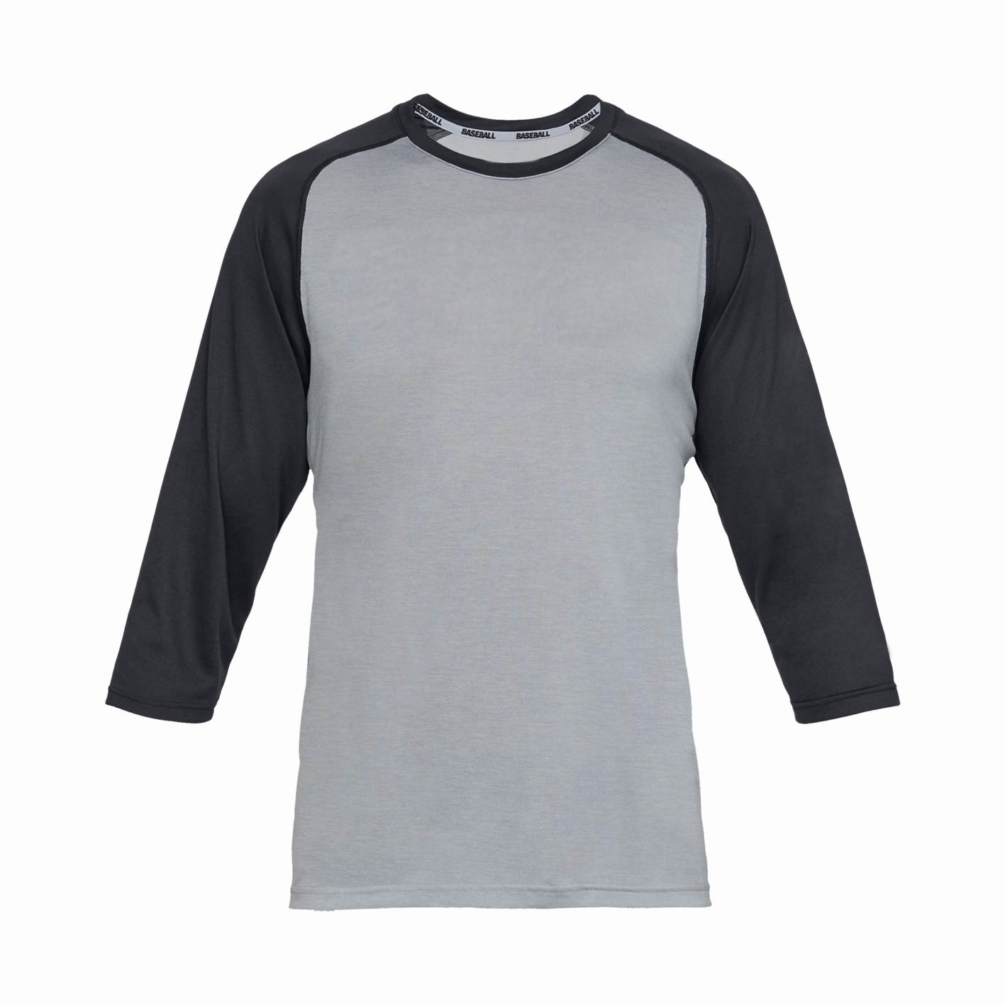 Baseball-Long-sleeve