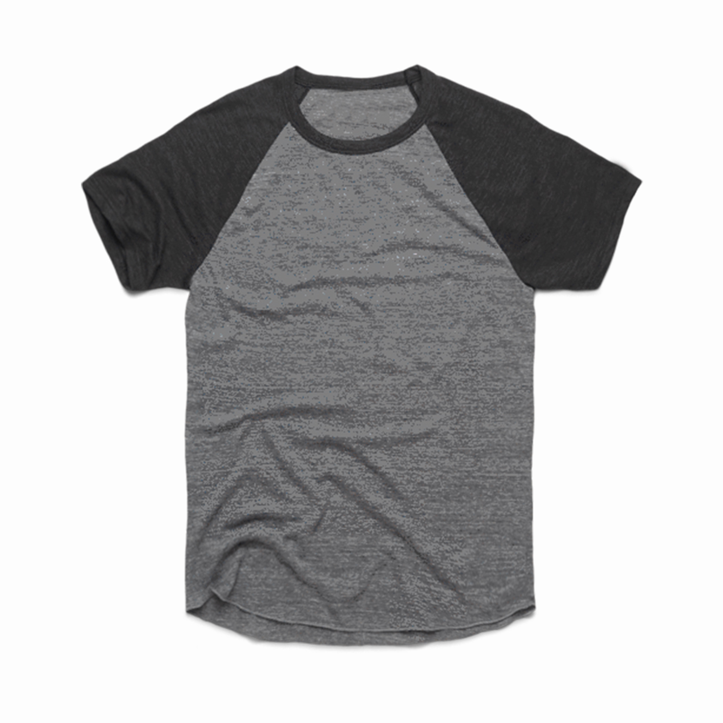 baseball_shortsleeve