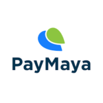 Profile picture of PayMaya