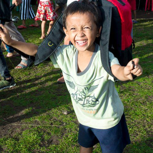 Beneficiary Kid_0005_BagDrive Kids