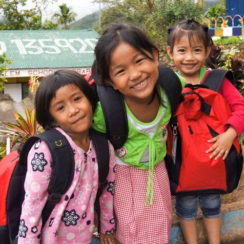 Beneficiary Kid_0006_Bag Drive Kids2